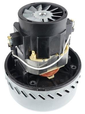 Двигатель Турбина ПЫЛЕСОС Makita 448 Makita 440