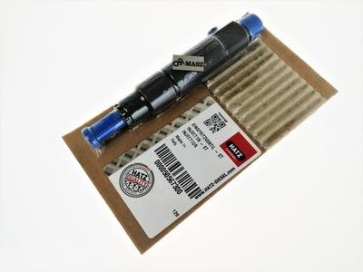HATZ 1D81 EPA II Инжектор Полный 50567300