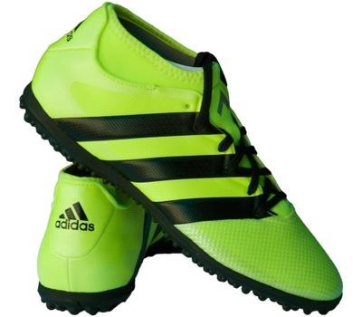 Buty Adidas ACE 17.4 IN BB1767 sklep pi?karski