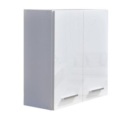 Шкаф кухонная 70 instagram ??????????  блеск ??????????