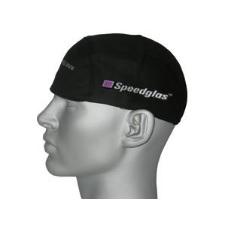 3M Speedglas шапка instagram шлем ОГНЕСТОЙКОСТЬ маска