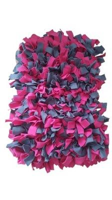 коврик węchowa 60х40 см (БОЛЬШОЙ) выбор цвета