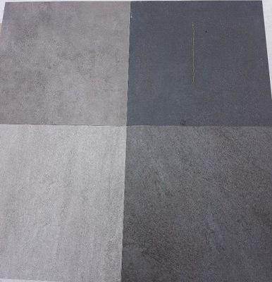 плитки Плитка 60x60 Серые 2 см Терраса 1 сорт