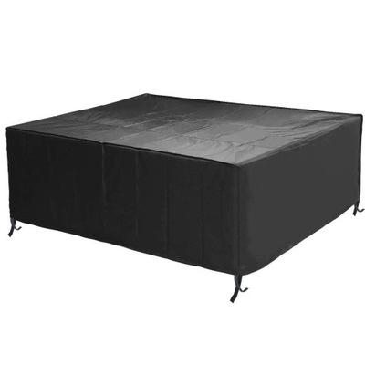 Kryt pre Nábytok Stôl 140 x 100 x 72 cm