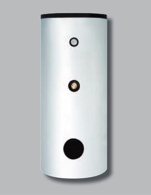 Výmenník kotla TÚV Rakúsko Email 200l 1 hadica