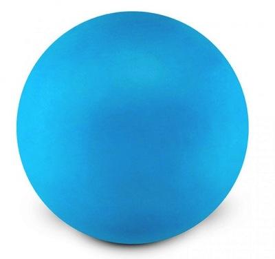 Масса Сахара Глазурь Пластичность - Синий 500 г