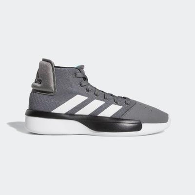 online retailer 02fc3 f3d63 Buty Adidas Pro Adversary 2019 r.42 23 Promocja