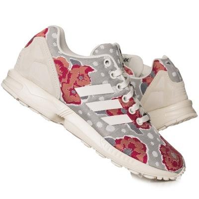 Adidas w Sportowe buty damskie Allegro.pl