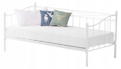 СТАЛЬНЫЕ металлические кровать Кровать 90х200 СИЛЬНЫЕ