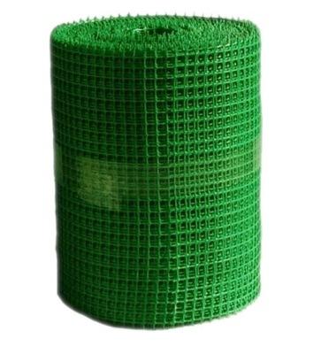 PLASTOVÉ OKÁ, 1,2 M X 50 M PVC ZÁHRADA ZĽAVA