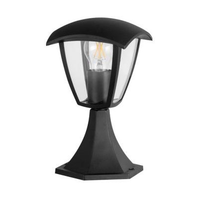 SANICO IGMA lampy vonkajšie 311894