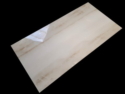 плитки Плитка керамогранит 120X60 MARBLE BEIGE КЕРАМОГРАНИТ