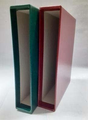 Чехлы разных цветов разм. 250 x 205 x 50