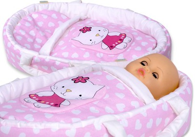 Hračky pre dievčatá, Rodiny, bábiky do domu