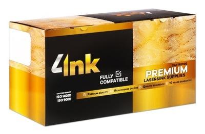 Toner do HP LaserJet 1300 1300N 13A Q2613A NOWY