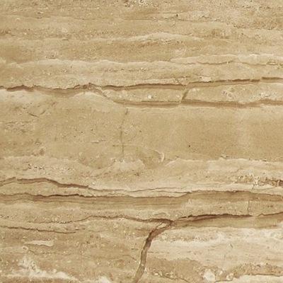 плитки мрамором breccia sarda - daino reale