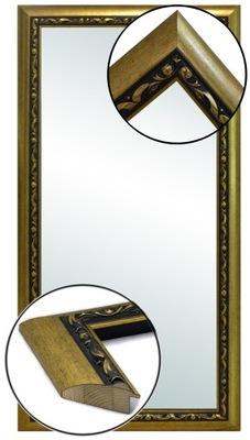зеркало плечо ?????????? украшенные 120х80 ??????????