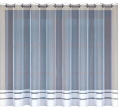 záclony kólkach priepustnosť krúžky na záclony 500x240 500x250