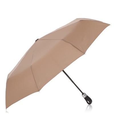 OCHNIK Parasol damski PARSD-0016-55(W19)