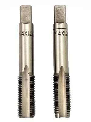 Gwintownik ręczny drobnozwojny NGMm/2 M 14 x 1,25