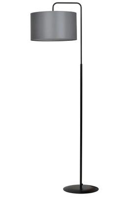 MODERNÉ PODLAHY LAMPA POKRÝVA TIENIDLO LAMPY TRAPO