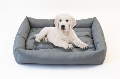 логово собака диван 95x75 водонепроницаемые !!