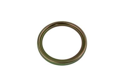кольцо ПОДШИПНИКИ поворотного КУЛАКА Cat 428B 416B 0546531