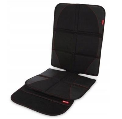 Diono Ochranné podložky pod autosedačky Ultra Mat Deluxe