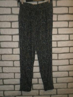 ec9bc09a3f COS spodnie casual 36 - 6418675316 - oficjalne archiwum allegro