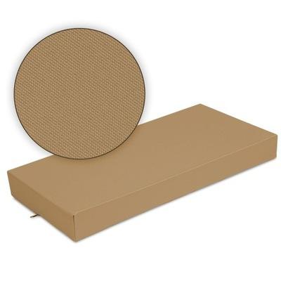 подушка на мебель из поддонов поддоны 80X40x8 БЕЗ