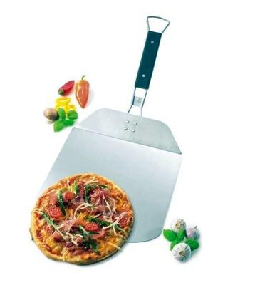 Čepeľ Kuchenprofi list za doručenie pizza
