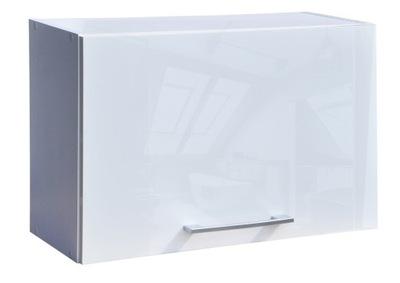 Тумба для ванны подвесной светильник люк блеск 60