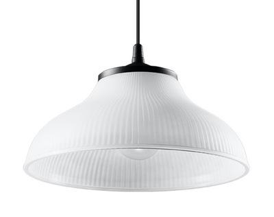 Лампа Стеклянная instagram ??????????  Потолок Свес Карстен LED