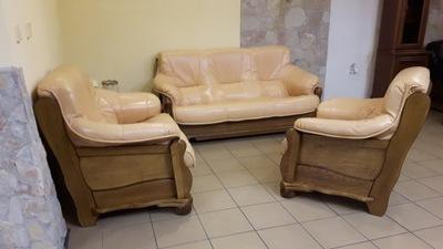 мебель кожаные кожа  ???  100 % & nbsp;