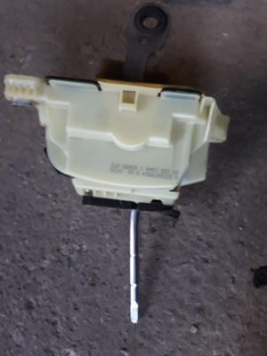 SELECTOR A2032678524 MERCEDES C W203 RESTYLING ITP