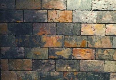 камень натуральный Фасадная Skapifran MultiRdza