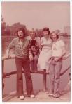 АУРА МУЗЫКАЛЬНЫЙ КОЛЛЕКТИВ 1976