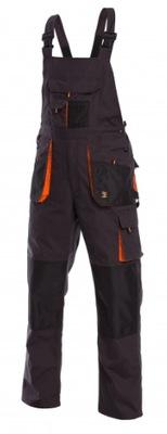 брюки рабочие брюки Тройной ШВЫ КРЕПКИЕ