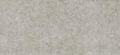 Спеченный instagram на сетке 100x300 120x260 тонкие