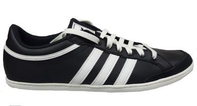 obuwie męskie Adidas Plimcana Low G64022 różne r.