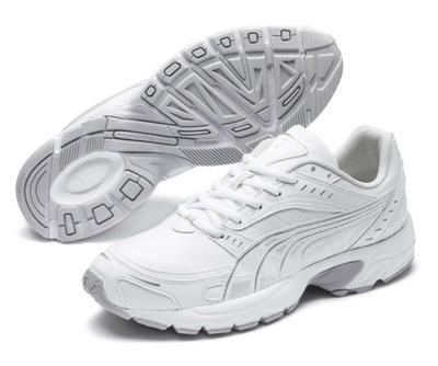 NOWE buty PUMA AXIS, Sportowe buty męskie Puma Allegro.pl