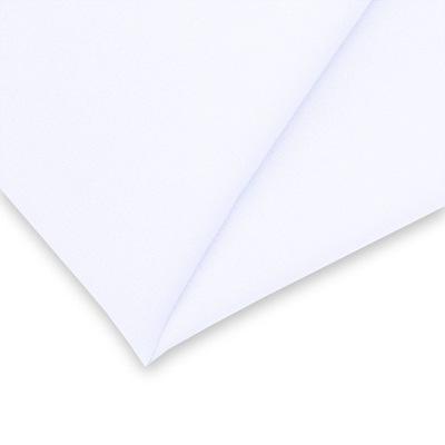 Ткань мягкая ВЫПЛЕСКИВАЕТСЯ Материал ШТОРЫ, СКАТЕРТЬ 100