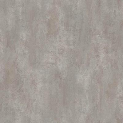 ковролин ???  линолеум линолеум бетон 2 ?