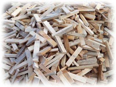распалка распалка Дерево топливо 20 кг доставка