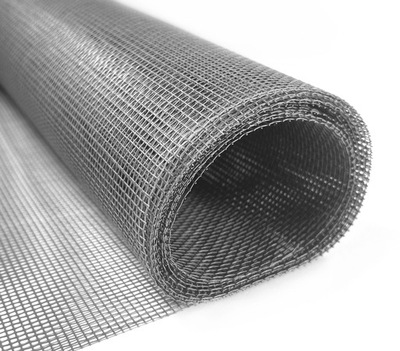 Сетка на метры 140 см x 1 мб москитная сетка рамка