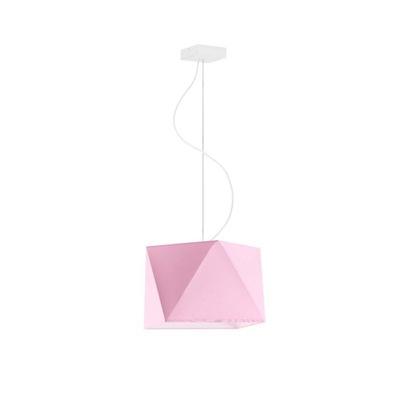 Svietidlá do detskej komory - DALIHO, stropné Lampy, detské izby E27