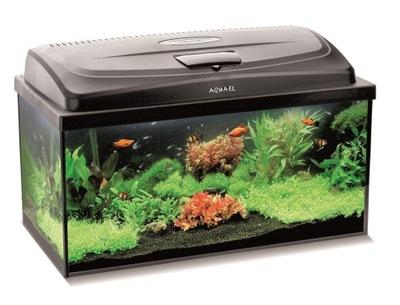 FULL комплект аквариум LED 112L простой __ДОСТАВКА 24 ЧАСА