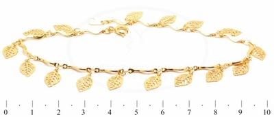 93ebe5e6ac534f Biżuteria colibra na Allegro - kupuj taniej online