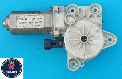 SAAB 93 9-3 MOTOR 6P ELEVADOR VENTANAS PARTE DELANTERA P WWA