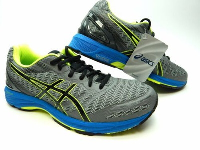 online store 4a202 0f855 Asics Gel Ds Trainer 20 Mens T528N-3093r.45 - 5368348258 ...